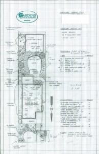Lrg Design Grid